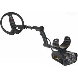 Металлоискатель XP GoldMaxx Power