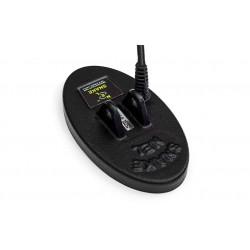 Катушка NEL Snake для X-Terra 2-х частотная (7,5 кГц / 18,75 кГц)